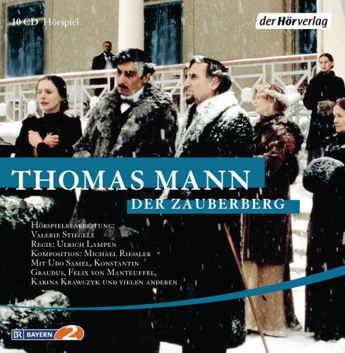 MannDer_Zauberberg_SA_10CD_113142.jpg